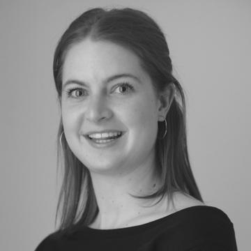 Adriana Voegeli