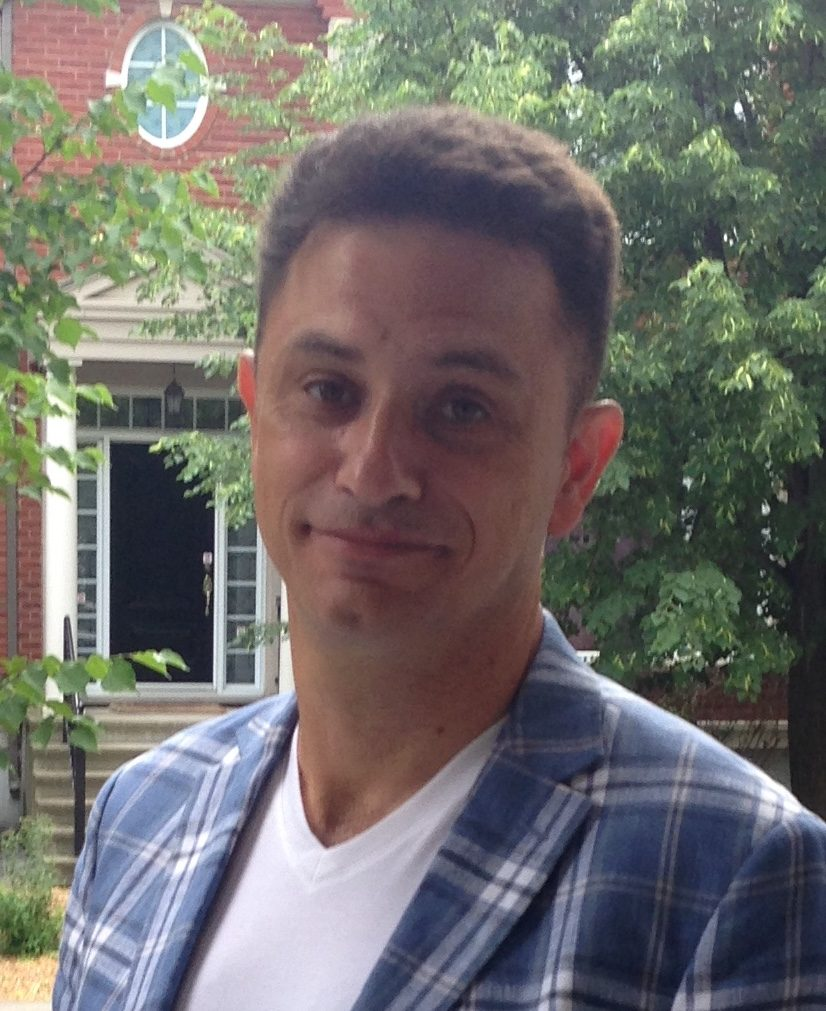 Giovanni Iacovino