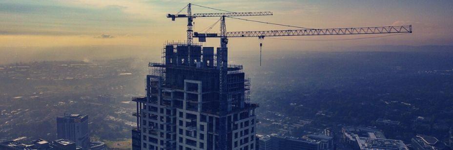 2019'un 7 En Etkileyici Mimarlık Projesi