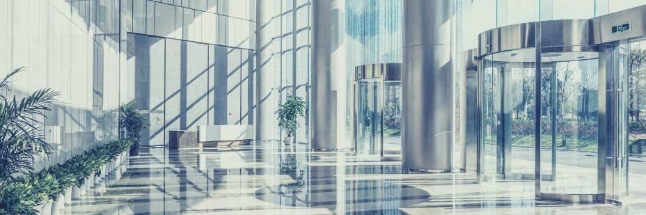 Room, Indoors, Lobby