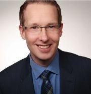 Dr. Kai Oberste-Ufer