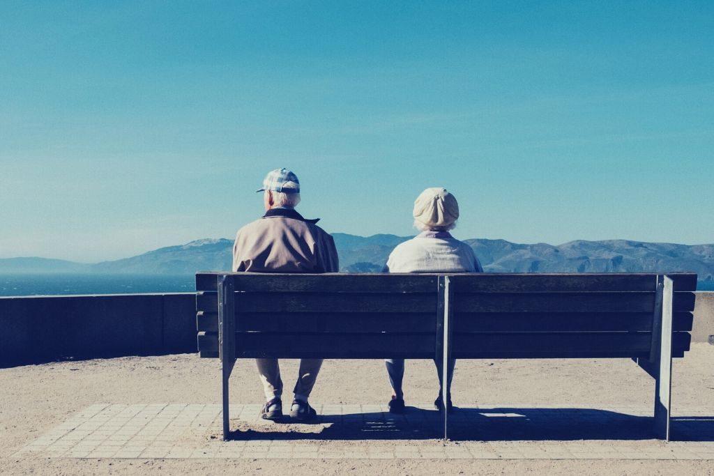 Alzheimer's Care Homes