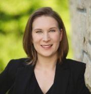 Katharine Hunter