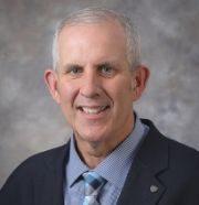 John M. Danes