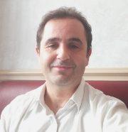Michael Nakache
