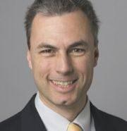 Marc Stammbach