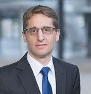 Dr. Andreas Haeberli