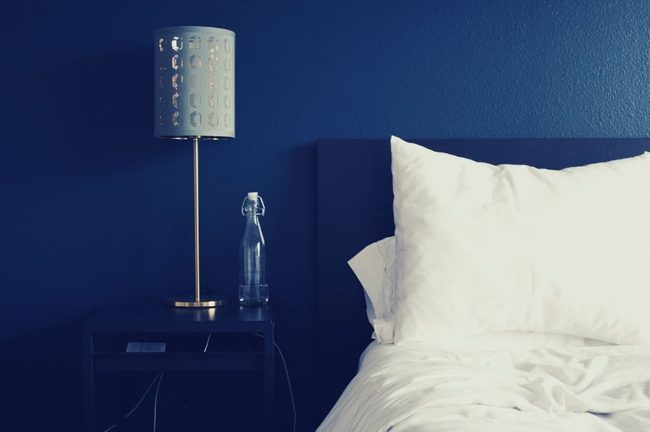Pillow, Cushion, Lamp, Re-Opening Your Hotel After COVID-19