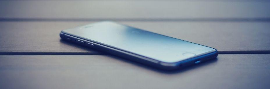 Cell Phone, Phone, Electronics, Digital Car Key