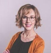 Vicky Grossenbraeucker