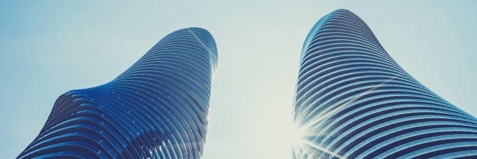 City, Urban, Town, Future of BIM