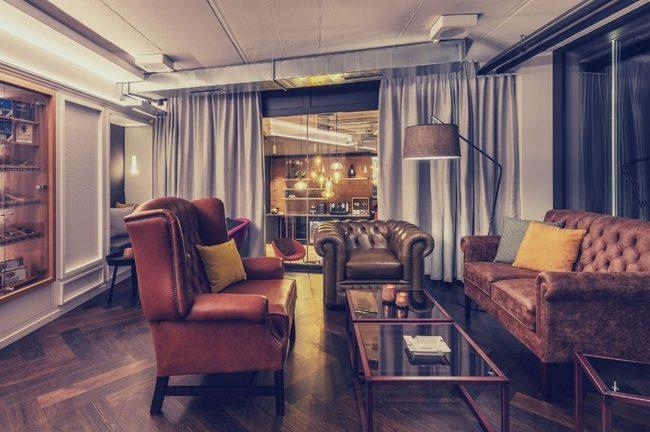 Furniture, Living Room, Room, Multi Purpose Buildings