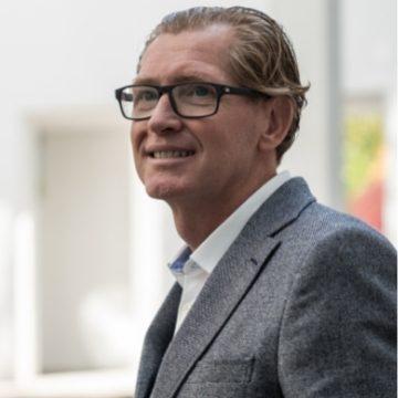 Bernhard Heitz