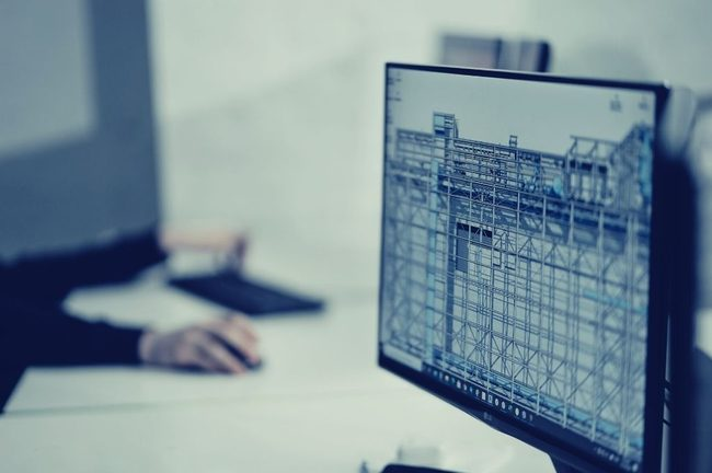 5 Non-Design Jobs That Can Benefit From BIM Training and Why