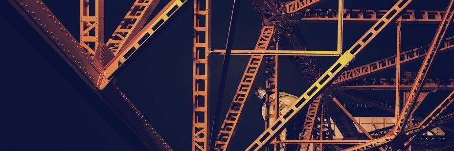 Coaster, Roller Coaster, Amusement Park