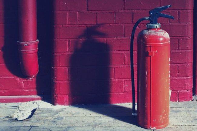Machine, Hydrant, Fire Hydrant