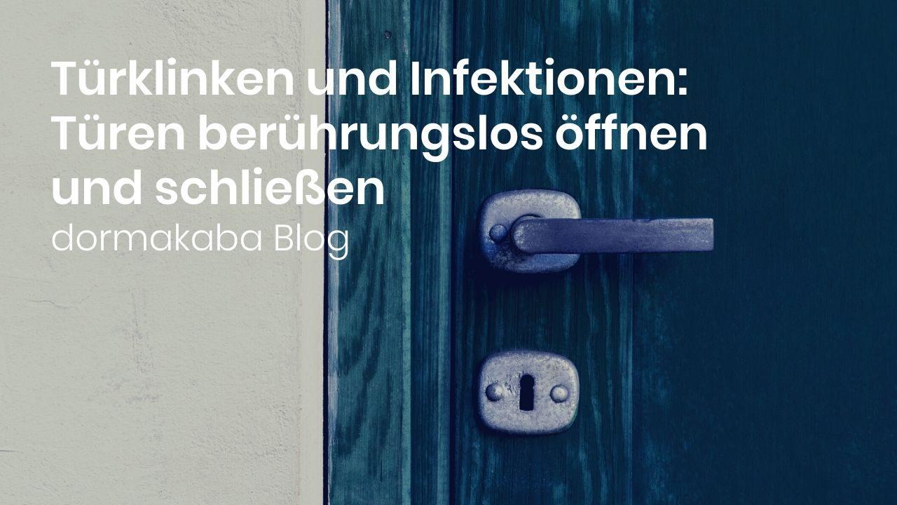 Thumbnail of https://blog.dormakaba.com/de/tuerklinken-und-infektionen-tueren-beruehrungslos-oeffnen-und-schliessen/