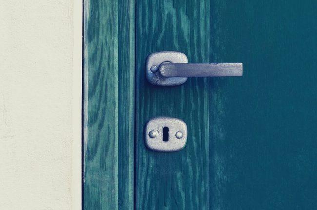 Door, Handle