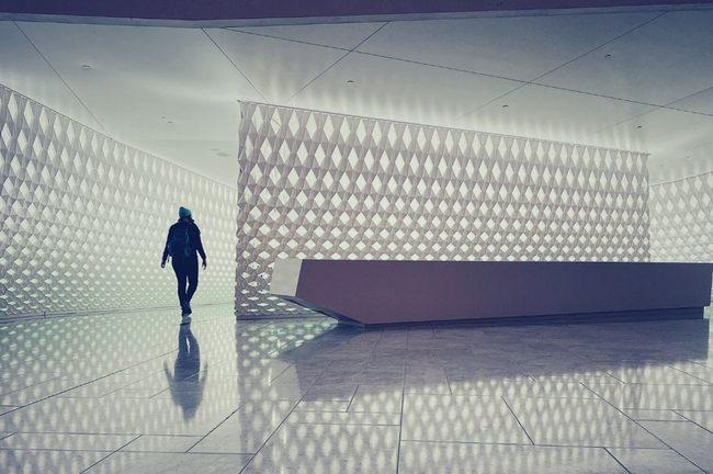 Lighting, Human, Person