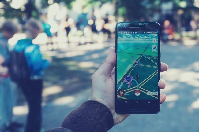 Mobile Phone, Phone, Electronics
