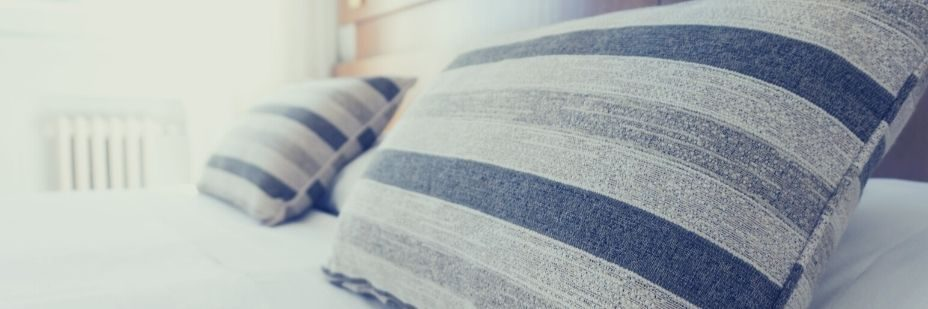 Pillow, Cushion, Home Decor, Re-Opening Your Hotel After COVID-19