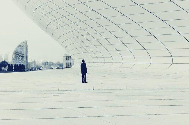 Architecte,, architecture