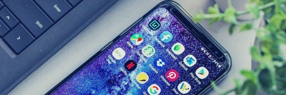mobile, téléphone, téléphone portable, smartphone