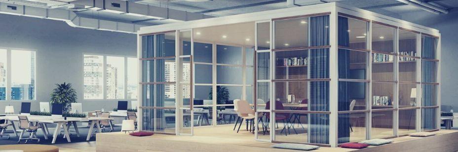 Door, Chair, Furniture