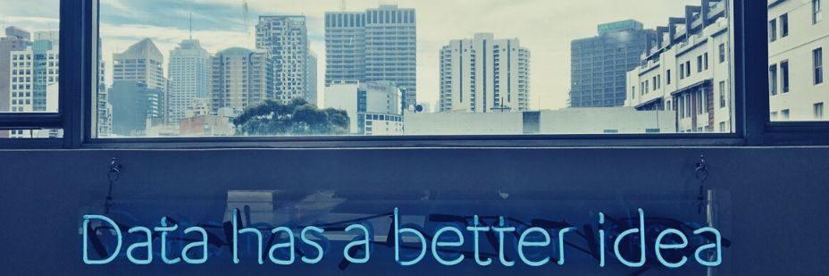 City, Metropolis, Urban