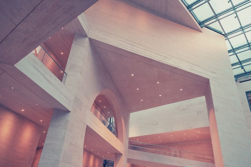 Architecture, Building, Window