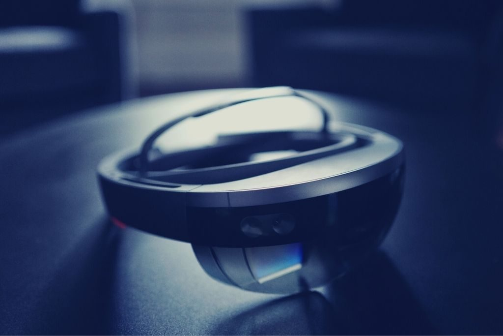 Electronics, Headphones, Headset