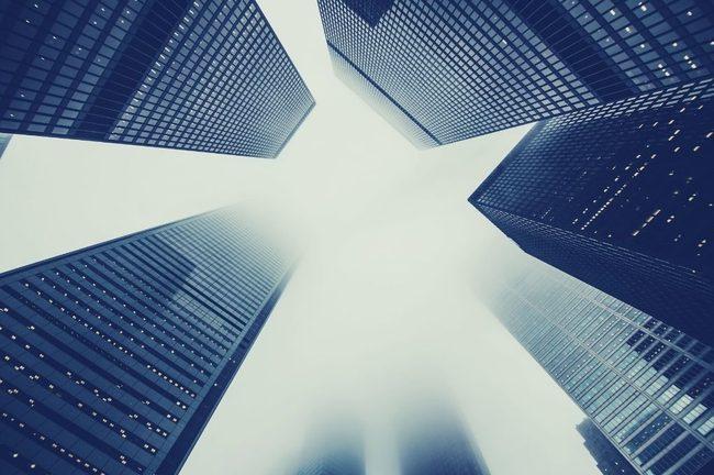 City, Town, Urban