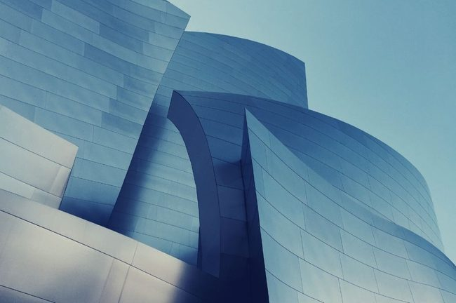 Architecture, Building, Crowd