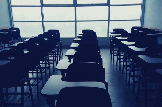 Istituzioni educative