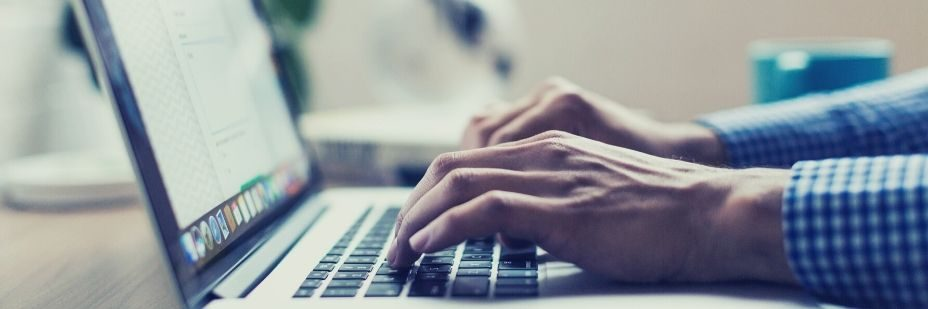 Laptop, Elettronica, Pc
