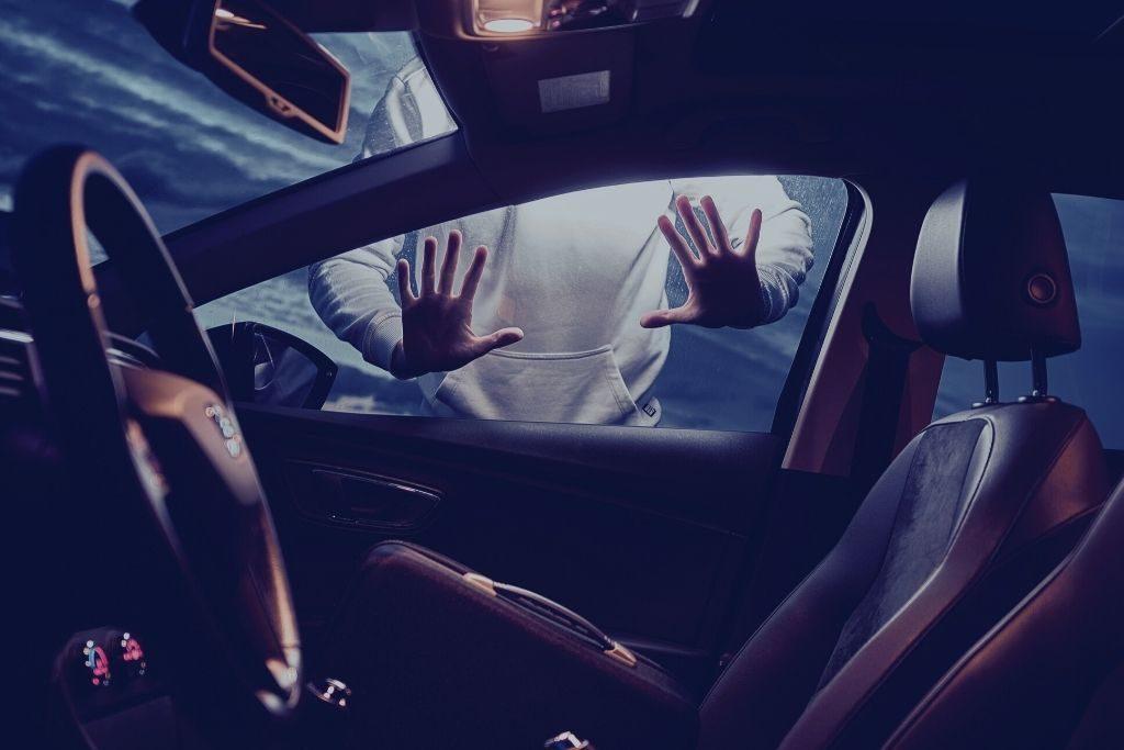 Cushion, Car, Automobile
