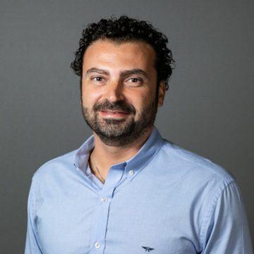 Miguel Kahn