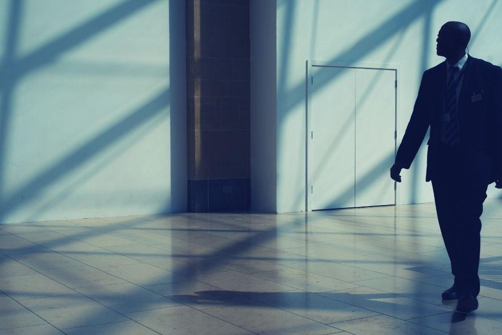 Flooring, Person, Human