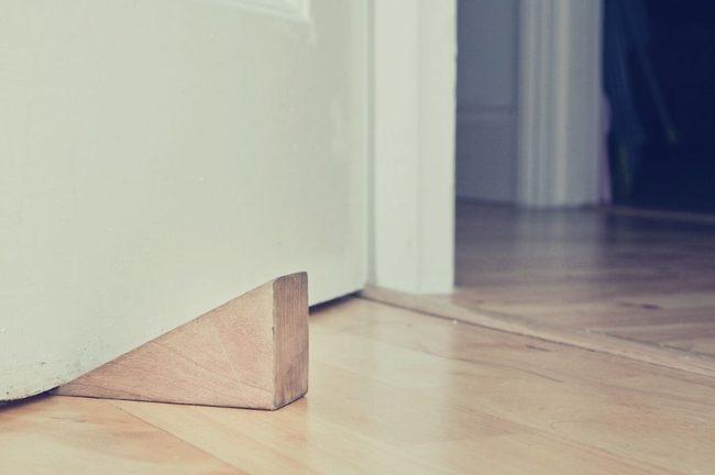 Wood, Flooring, Floor